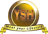 YSH Food Supplies Sdn Bhd